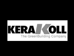 Cliente Kerakoll