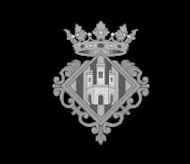 escudo cliente Ayuntamiento Castellón