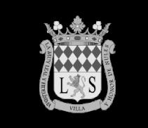 escudo cliente Ayuntamiento Nules