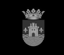 escudo cliente Ayuntamiento Peñiscola