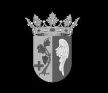 escudo cliente Ayuntamiento Vinaroz