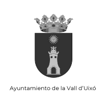 escudo cliente Ayuntamiento Vall d´Uixó