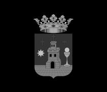 escudo cliente Ayuntamiento Alcalà de Xivert